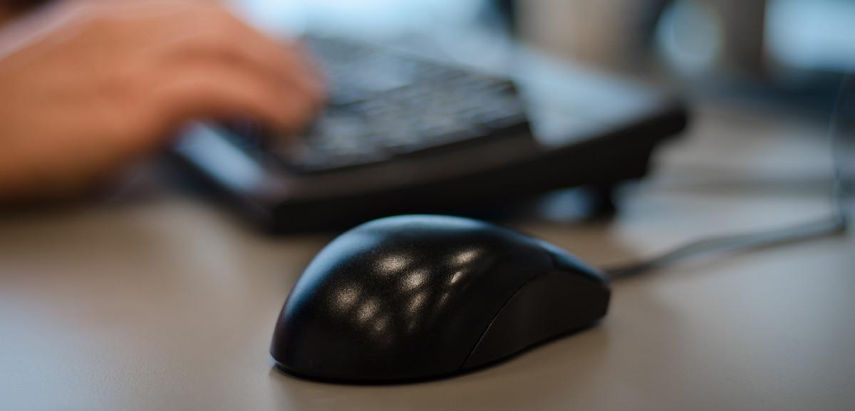 Κάνε το ποντίκι σου… mighty mouse στα Windows!