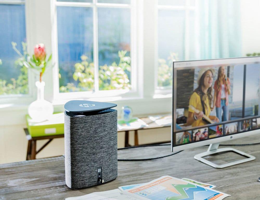 Amazon Alexa και στα Windows 10!