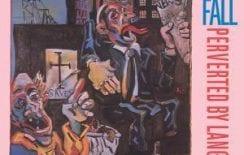 Mark E. Smith: Η σημασία της απώλειας ενός πανκ προβοκάτορα