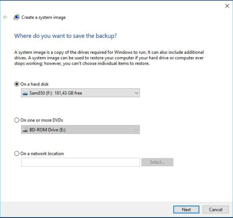 Καινούριο laptop; Τι πρέπει να κάνεις αμέσως μετά!