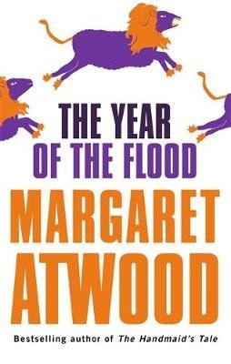Η Margaret Atwood επιστρέφει στη μικρή οθόνη με νέα σειρά