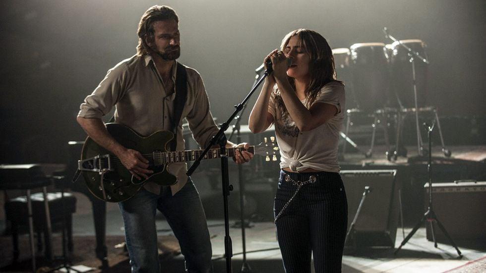 Love on the big screen: Οι 10 αισθηματικές ταινίες που αναμένουμε μέσα στο 2018!
