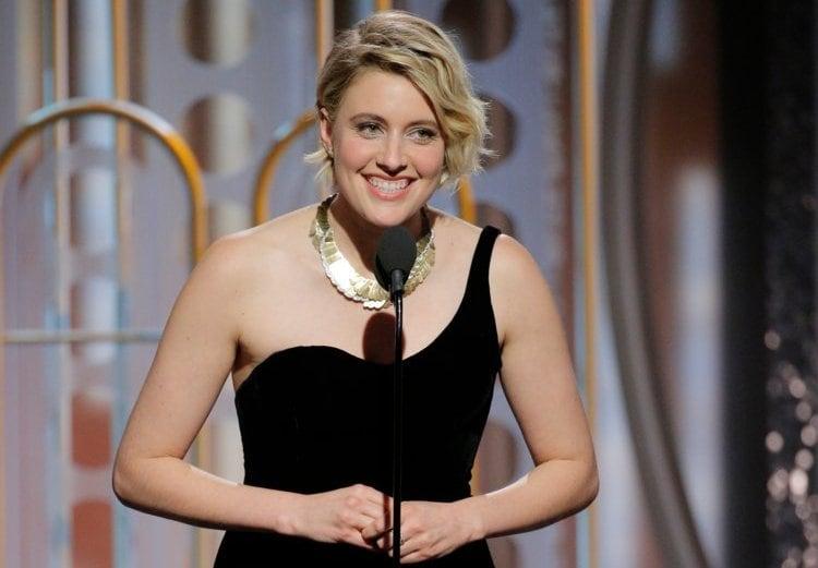 Oscars 2018: Οταν τα βραβεία γράφουν ιστορία