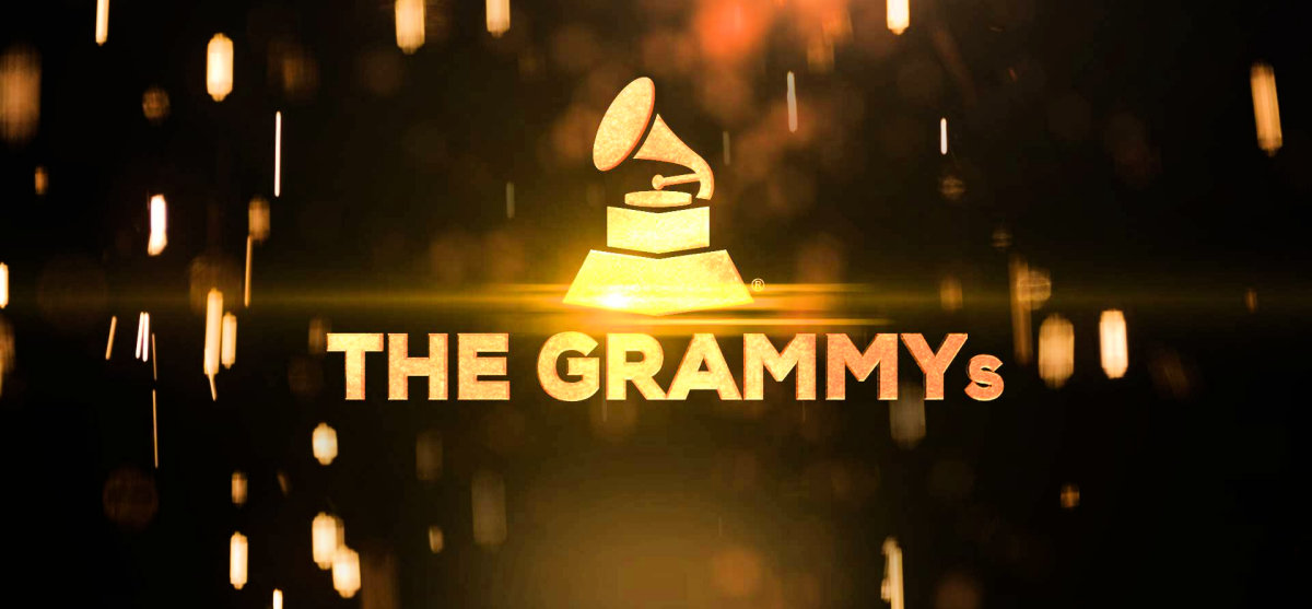 Νέο αίμα στα φετινά βραβεία Grammy!