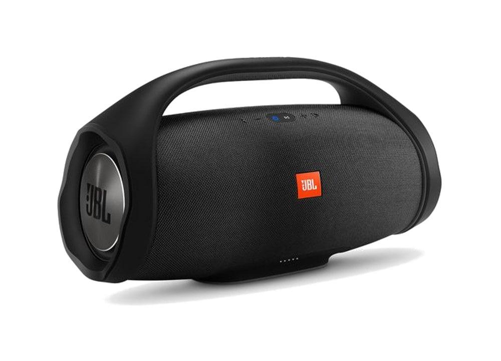 Best Sound Editing. Hi-tech ήχος που σε βγάζει ασπροπρόσωπο!