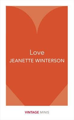 Το Love Kit των βιβλιοφάγων: Δείξε την αγάπη σου με ένα βιβλίο!