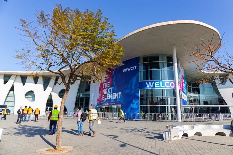 Mobile World Congress 2018: Τι περιμένουμε να δούμε!