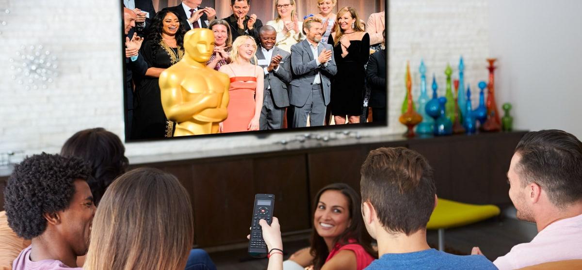 Oscars 2018: Tα βραβεία στην εποχή του #MeToo