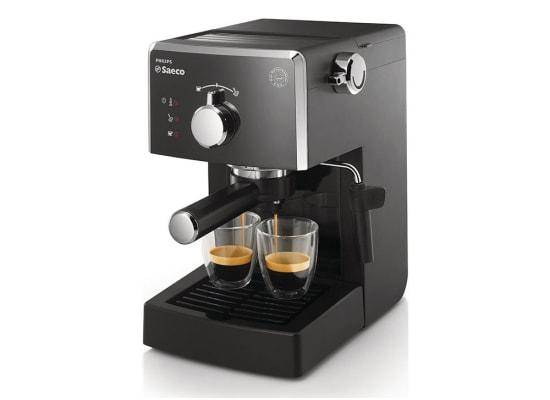 Coffee time: Πώς να φτιάξεις το τέλειο αφρόγαλα σπίτι
