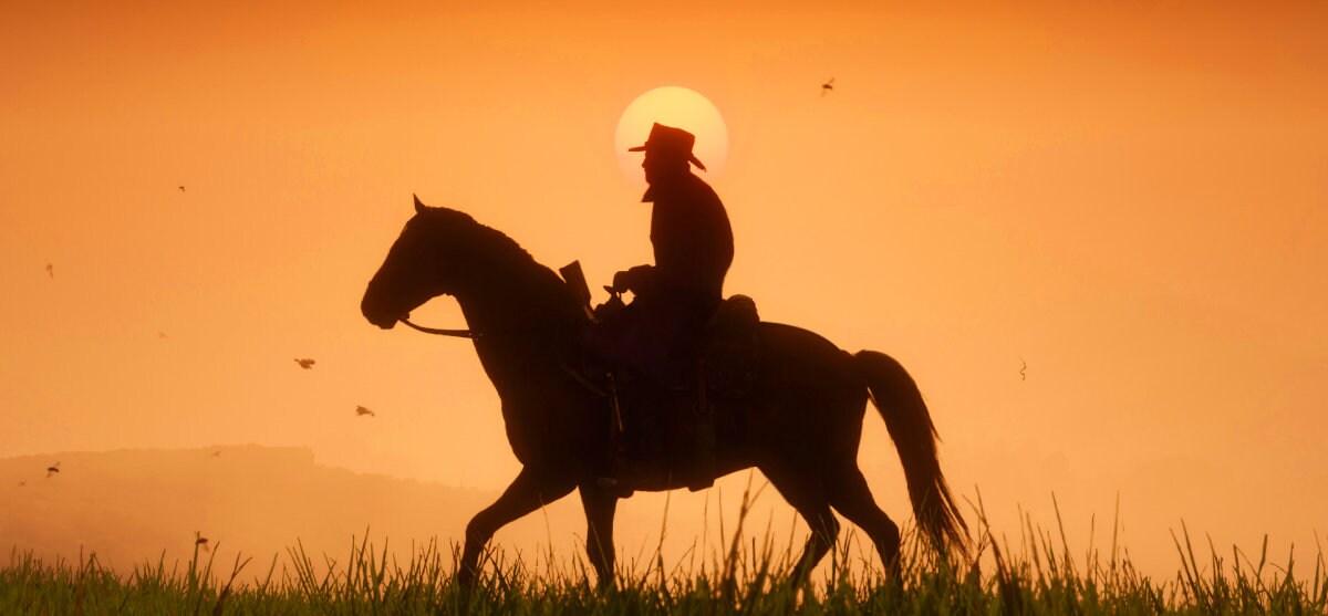 Κι άλλη καθυστέρηση στην κυκλοφορία του Red Dead Redemption 2