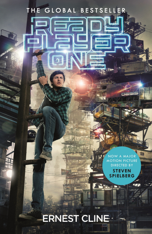 Books on the Screen: 21 βιβλία που γίνονται ταινίες μέσα στο 2018!