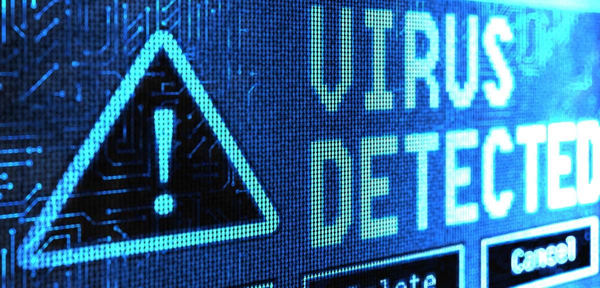 O Windows Defender υπόσχεται να βάλει τέλος στα scareware