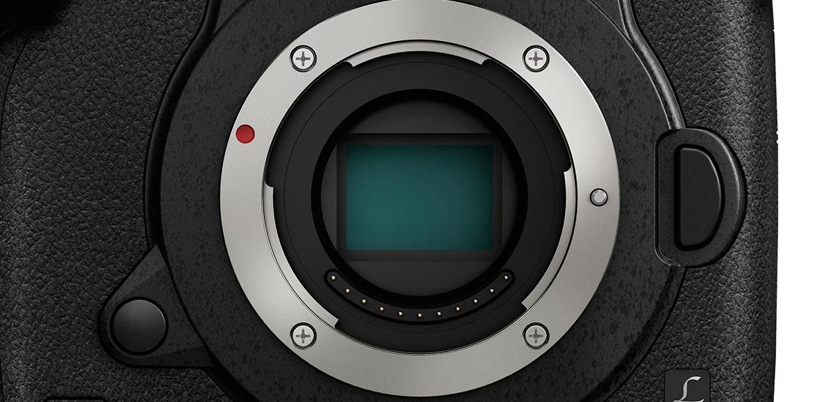 Έφτασε ο πρώτος αισθητήρας CMOS που υποστηρίζει Global Shutter, ανάλυση 8K και HDR!