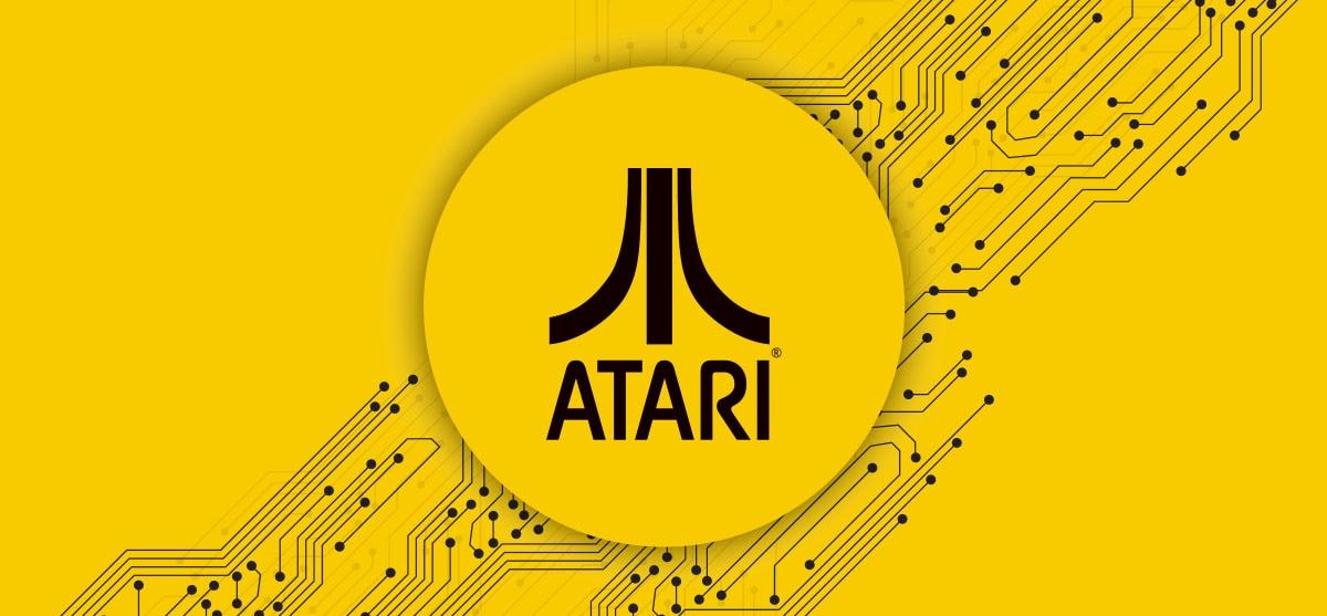 Τα δικά της κρυπτονομίσματα ετοιμάζει η Atari!