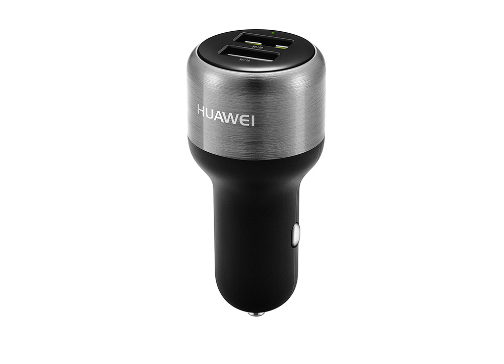 Accessorize your smartphone με τη Huawei και κέρδισε δώρα! Οι νικητές.