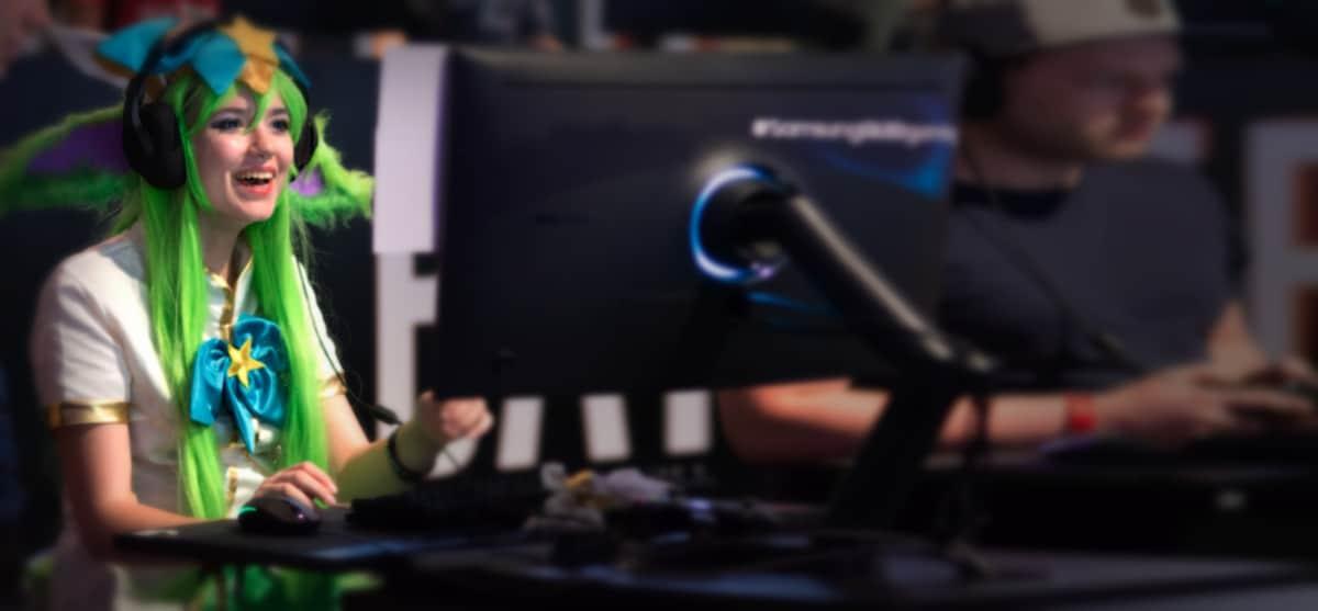 eSports: απόλυτος εξοπλισμός για gamers που δεν… παίζουν!