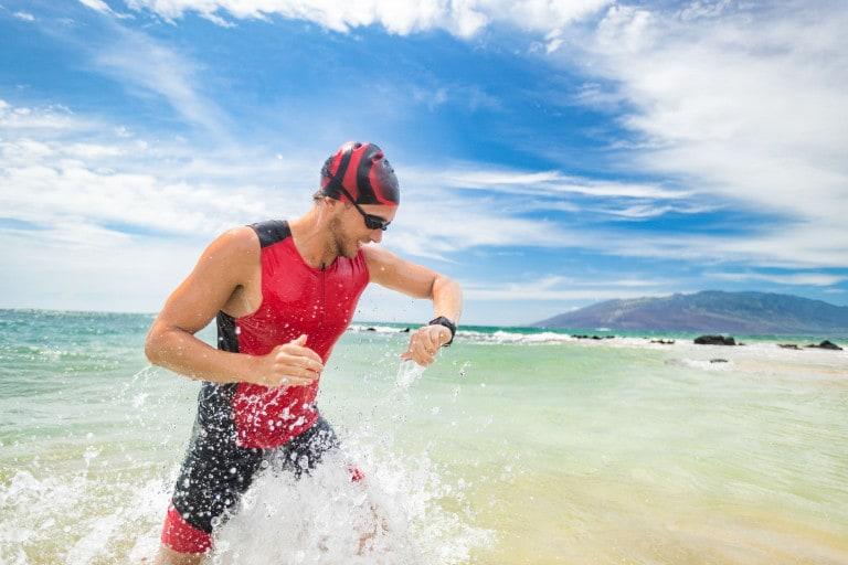 Το καλοκαίρι πλησιάζει: γίνε fit με wearables!
