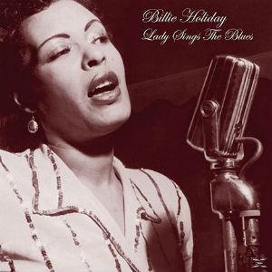 Παγκόσμια Ημέρα Jazz: Τα must-have της δισκοθήκης σου!