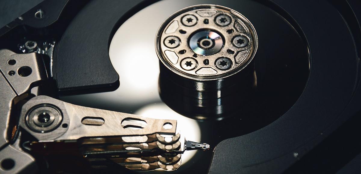 5 δωρεάν εργαλεία για να διαγράψεις μόνιμα τα δεδομένα σου