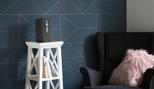 Έξυπνα ηχεία παντού: κάνε το σπίτι σου smart!
