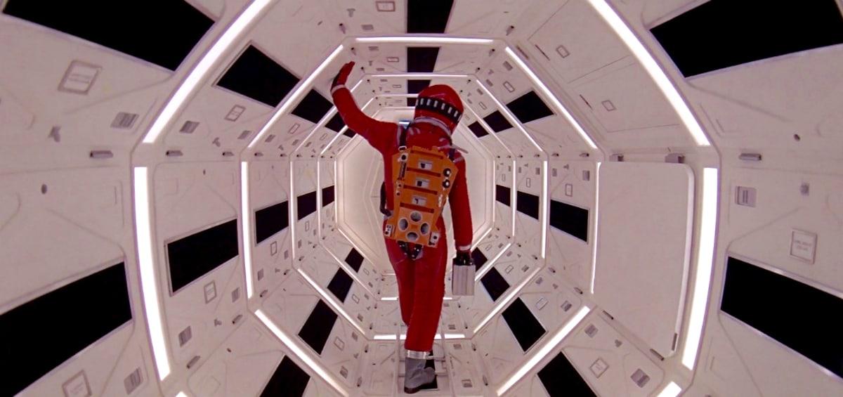 50 χρόνια Space Odyssey: Το αριστούργημα του Κιούμπρικ γιορτάζει!