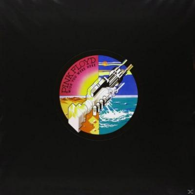 Record Store Day 2018: Τα βινύλια επέστρεψαν και γιορτάζουν!