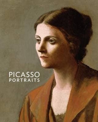 Θαύματα σε καμβά: 45 χρόνια από τον θάνατο του Πάμπλο Πικάσο!