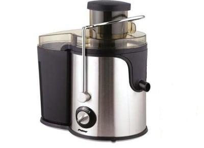 Δροσερό smoothie για ενέργεια και τόνωση όλη μέρα!
