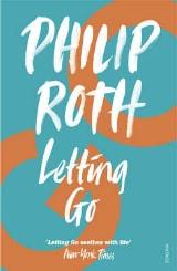 Τα Public αποχαιρετούν τον μέγα Philip Roth