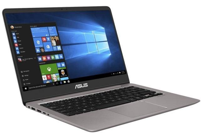 Τα laptops του καλοκαιριού ταξιδεύουν παντού μαζί σου!