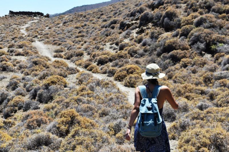Φέτος φύγαμε για camping: Ο δεκάλογος του πρωτάρη