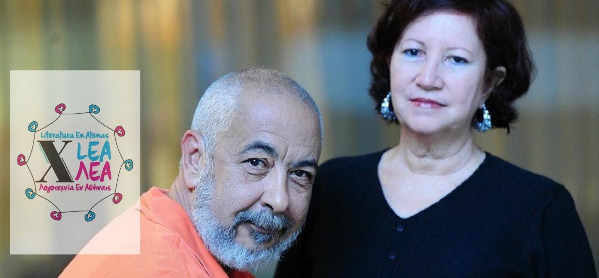 «Η διαφάνεια του χρόνου» του Λεονάρδο Παδούρα έρχεται @ Public Café Συντάγματος