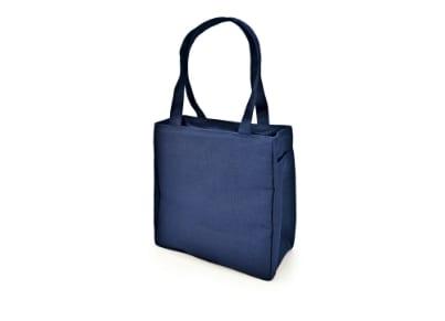 Επιχείρηση τάπερ: οι καλύτερες lunch bags για την ώρα της πείνας