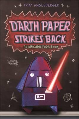 Παγκόσμια Ημέρα Star Wars: May the 4th be with you!