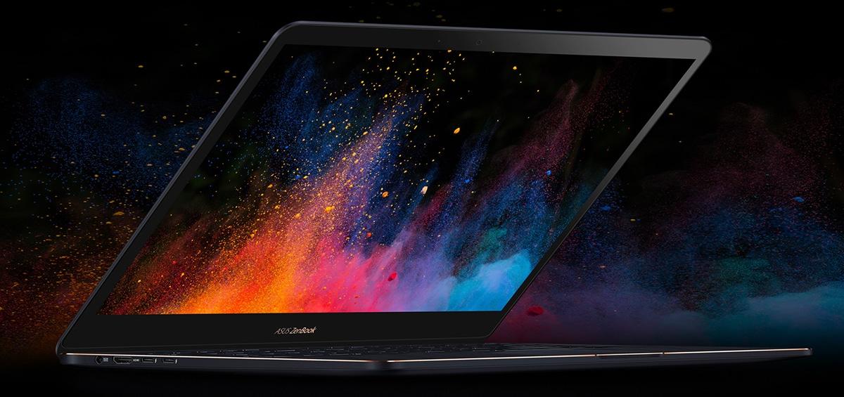 Microsoft Surface Hub 2: O… ασπροπίνακας σε νέα διάσταση!