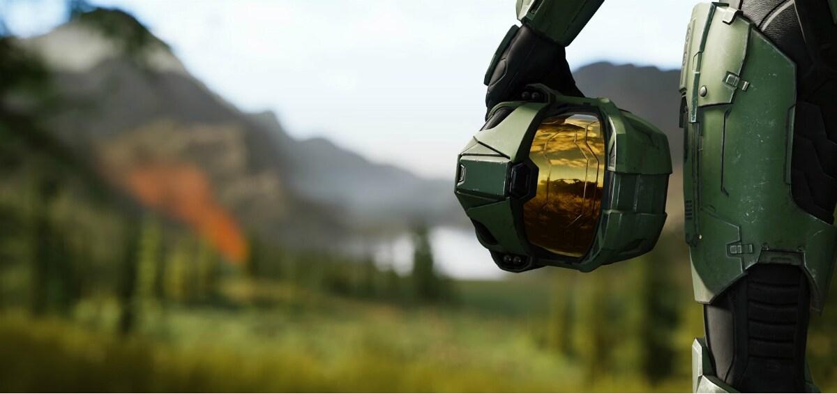 Xbox E3 2018 Recap: η Microsoft έκλεψε εντυπώσεις με πολλές νέες κυκλοφορίες!