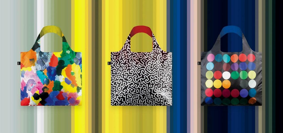 LOQI: Οι παντοδύναμες τσάντες του καλοκαιριού – τα ονόματα των νικητών!