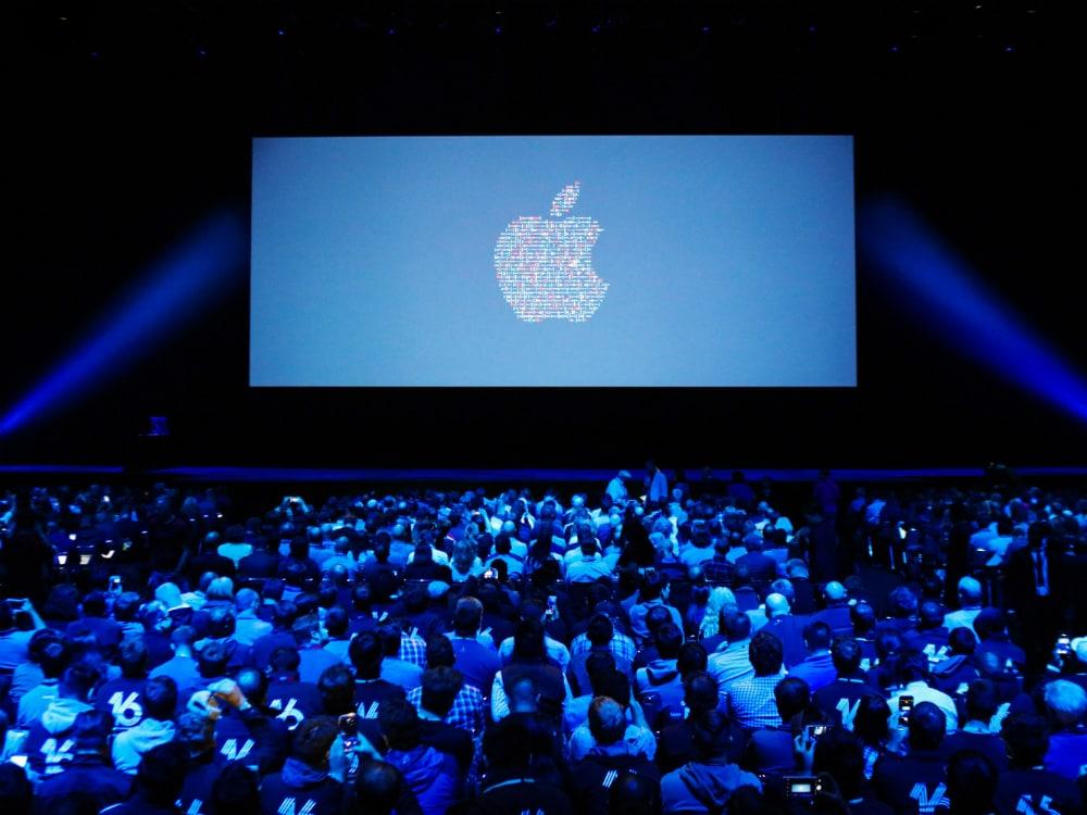 WWDC 2018: Τι θα δούμε στο φετινό συνέδριο από την Apple;
