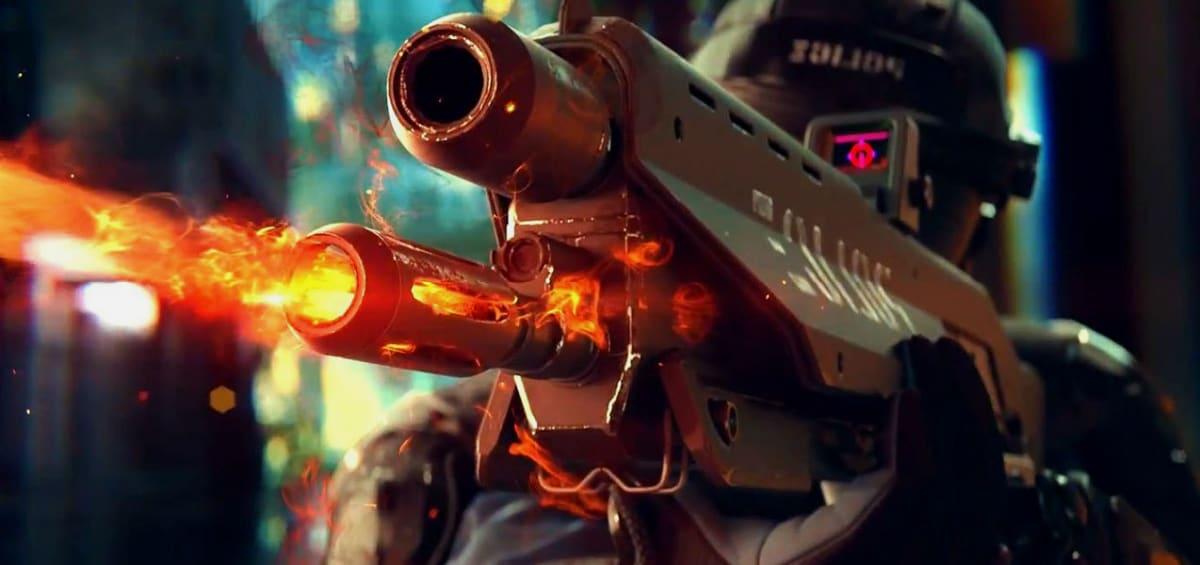 Τα πολυαναμενόμενα games της φετινής E3 καταφθάνουν στα Public!