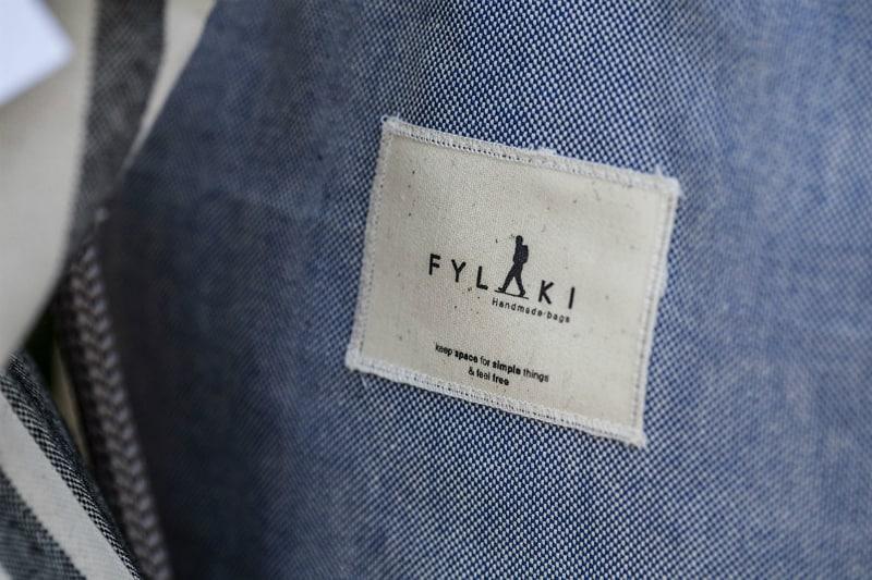 Ένα Fylaki είναι λίγο, πολύ λίγο: Οι νικητές του διαγωνισμού!