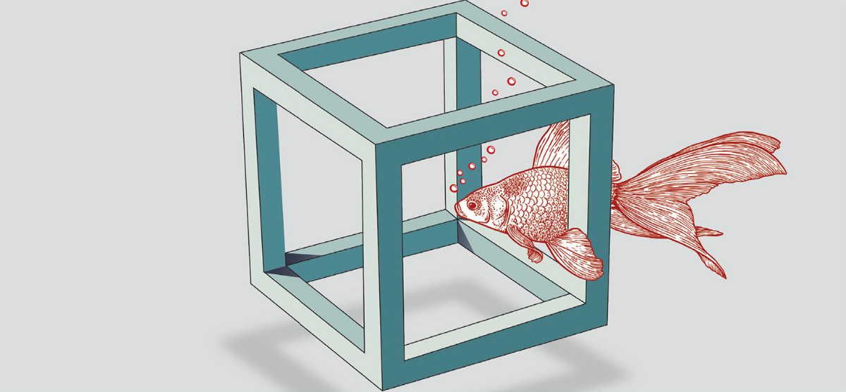 Οι «Ιστορίες μαθηματικής φαντασίας» έρχονται @ Public Τσιμισκή