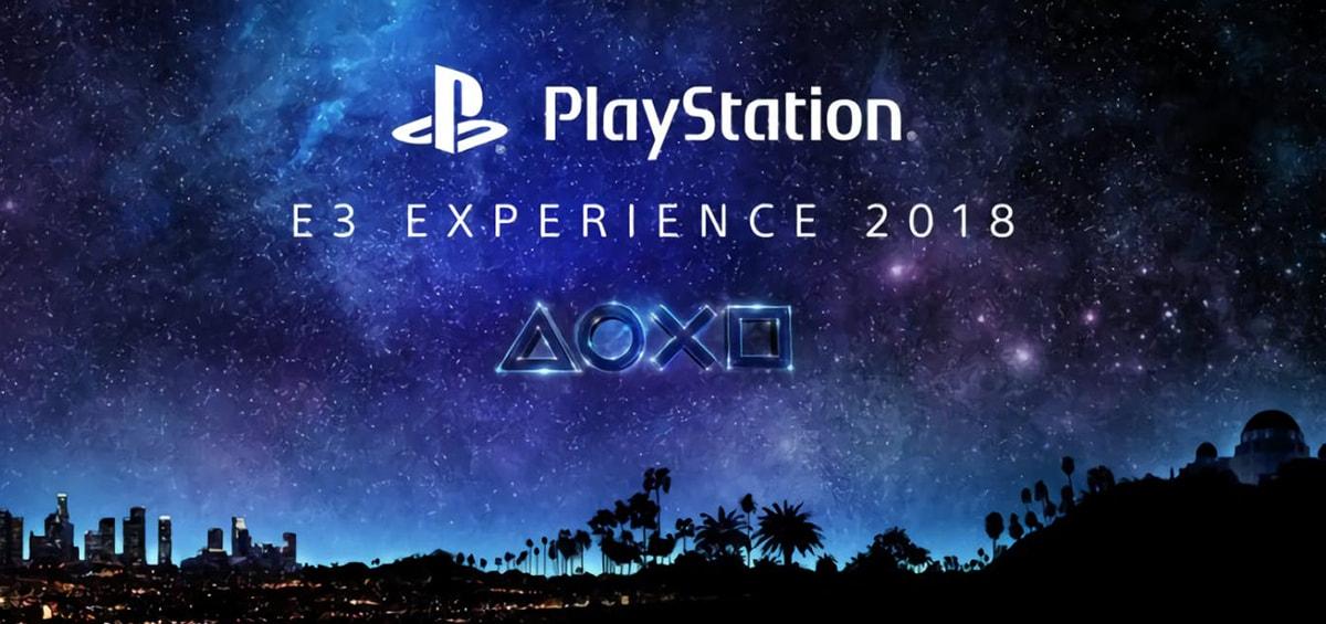 Playstation E3 2018 Recap: όλα όσα έδειξε η Sony!