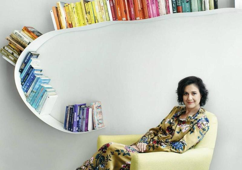 Home Fire: Το Womens Prize for Fiction σε μια σύγχρονη εκδοχή της Αντιγόνης
