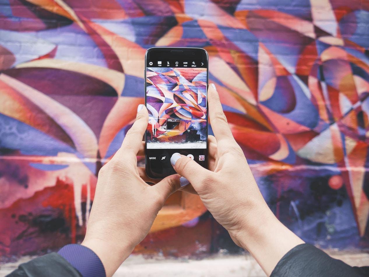 Γίνε καλύτερος Instagrammer: Μάθε πώς λειτουργεί ο αλγόριθμος του feed