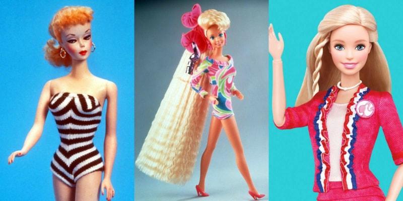 Φεύγουμε διακοπές με το σπιτάκι-βαλιτσάκι της Barbie - οι νικητές του διαγωνισμού!
