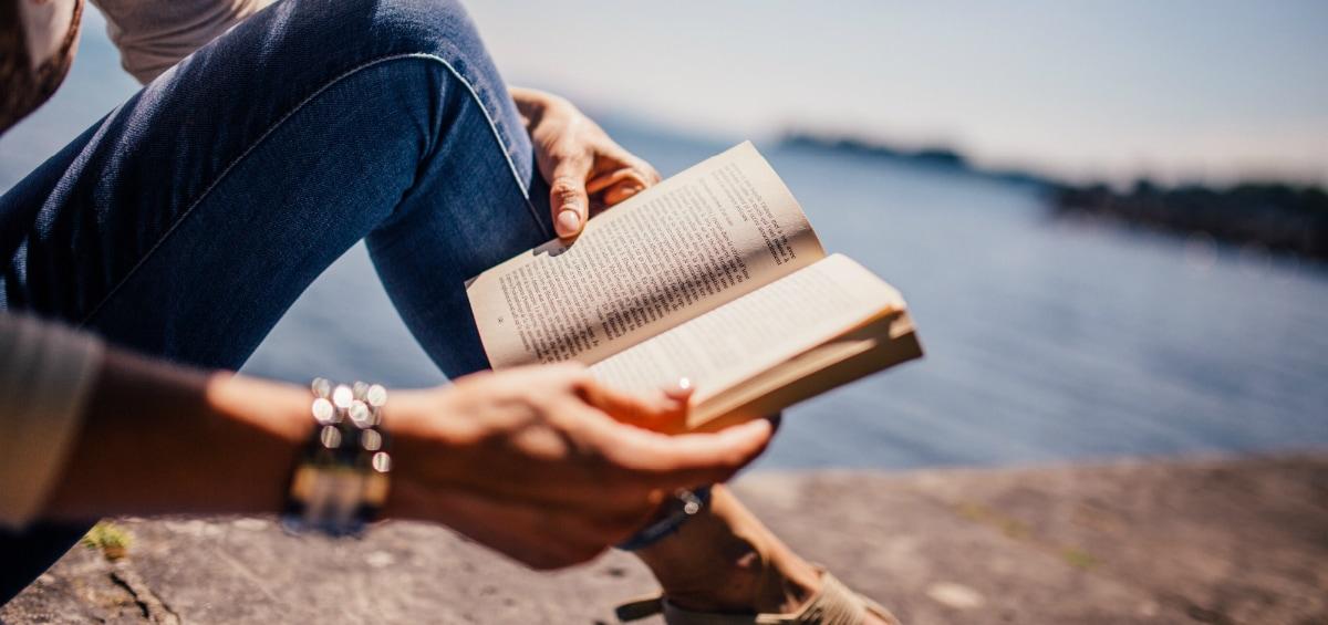 Αλλάζουν οι άνθρωποι; Βιβλία και ιστορίες για να σκεφτούμε αλλιώς