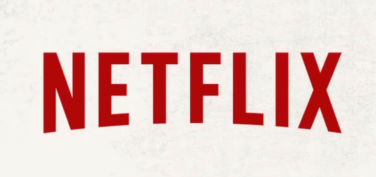 Οι gift cards Netflix τώρα στα Public!