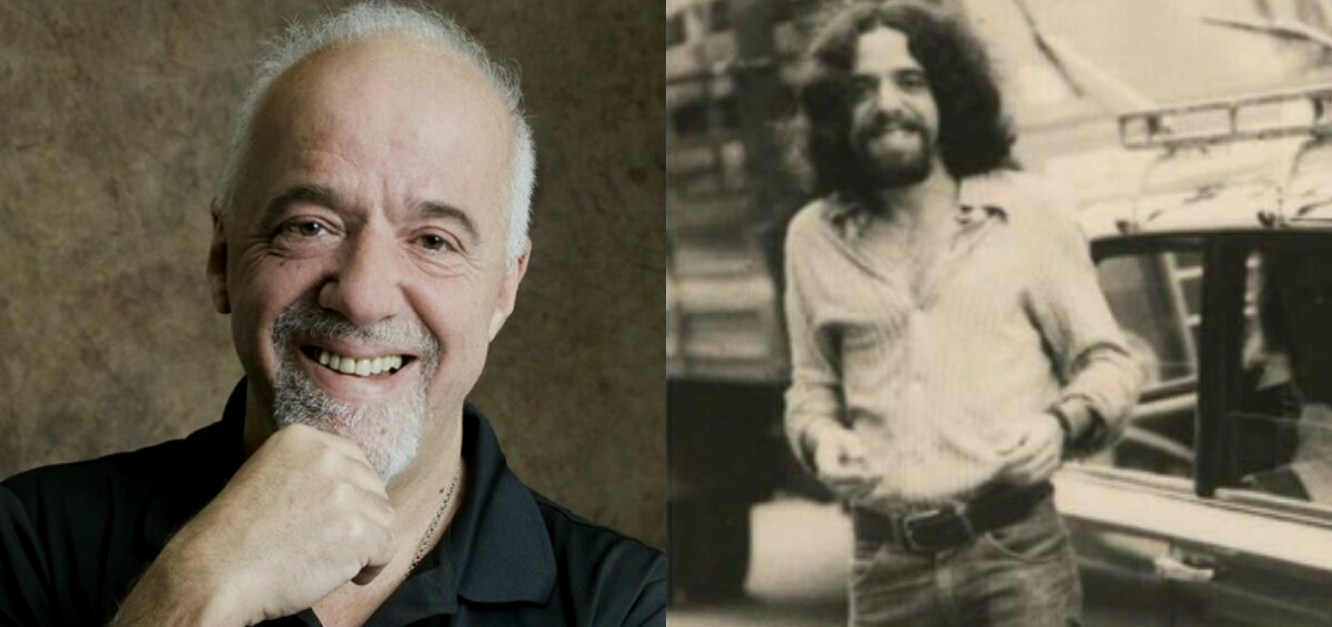 «Hippie»: Ο Paulo Coelho ξαναζωντανεύει το όνειρο των χίπηδων – τα ονόματα των νικητών!