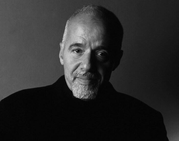 Hippie: Ο Paulo Coelho ξαναζωντανεύει το όνειρο των χίπηδων - τα ονόματα των νικητών!