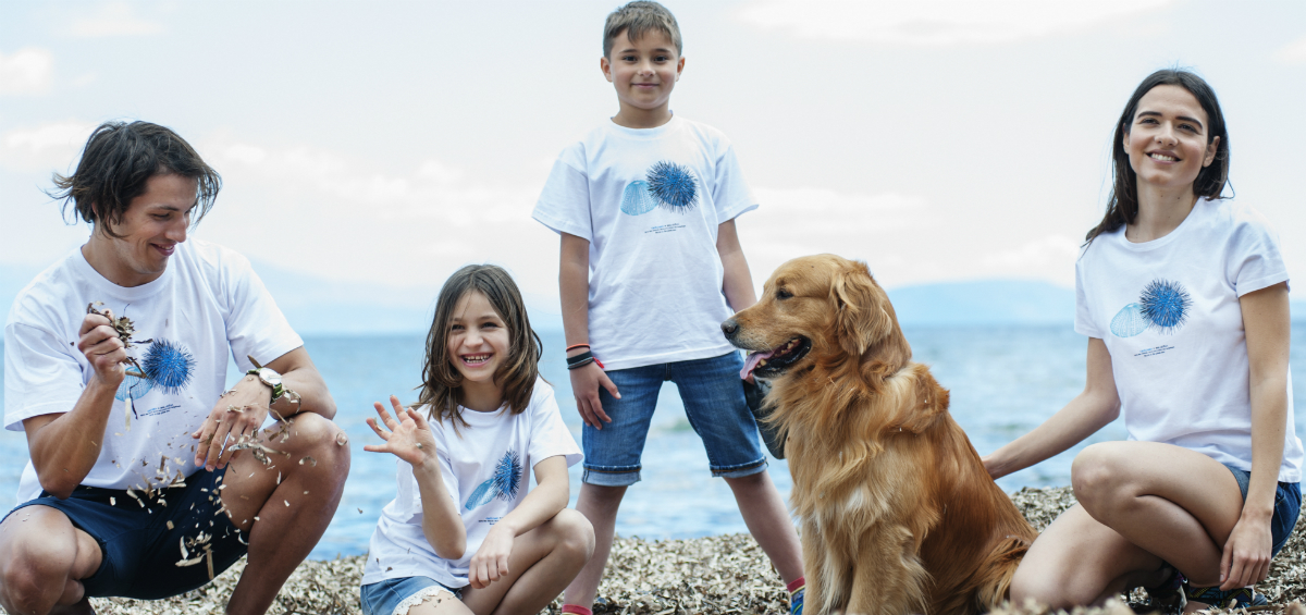 Greeks do it better: 4 ελληνικά brands για στυλάτο καλοκαίρι